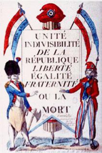 La devise française