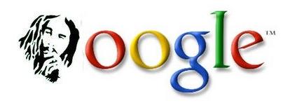 Google Doodle Bob Marley Fake