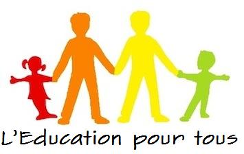 L'Education pour tous