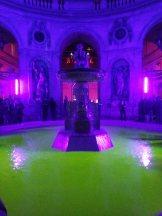 #FDL2016 Fête des Lumières Lyon 2016 Hôtel de ville